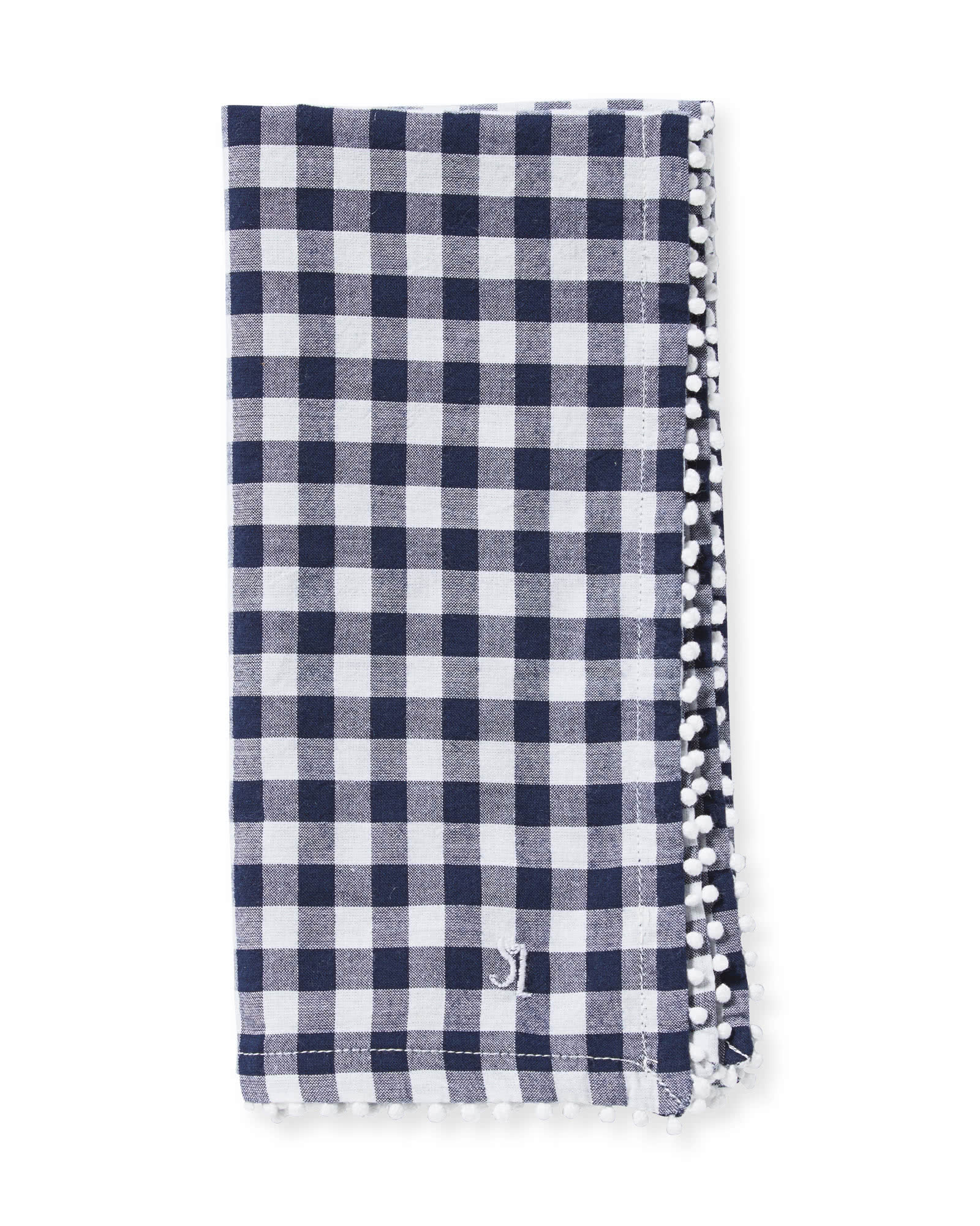 Napkin_Gingham_Navy_MV_Crop_SH.jpg