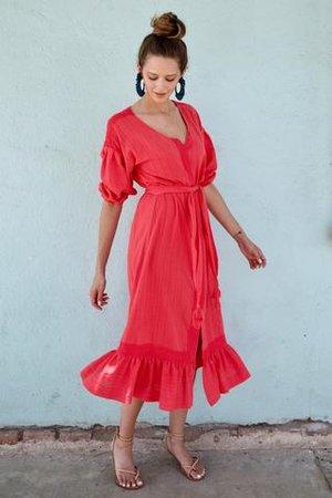 Madrid_Dress_in_Grenadine_-_2_2e2e8ae9-84f1-431b-8b70-880310c3f3df_large.jpg