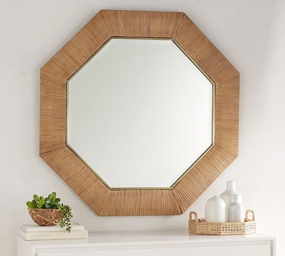 sarah-bartholomew-octagonal-rattan-mirror-c.jpg