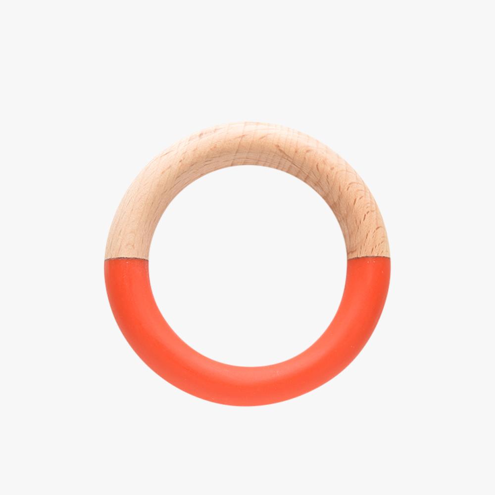 Wood-and-Coral-Resin-Bangle.jpg