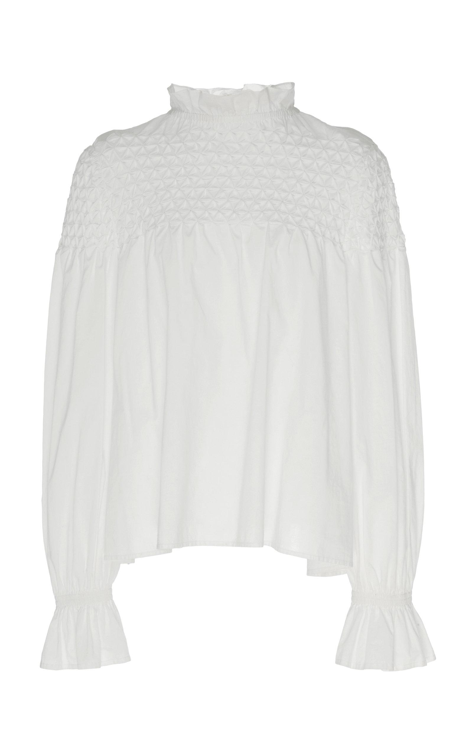 large_merlette-white-majorelle-smocked-blouse.jpg