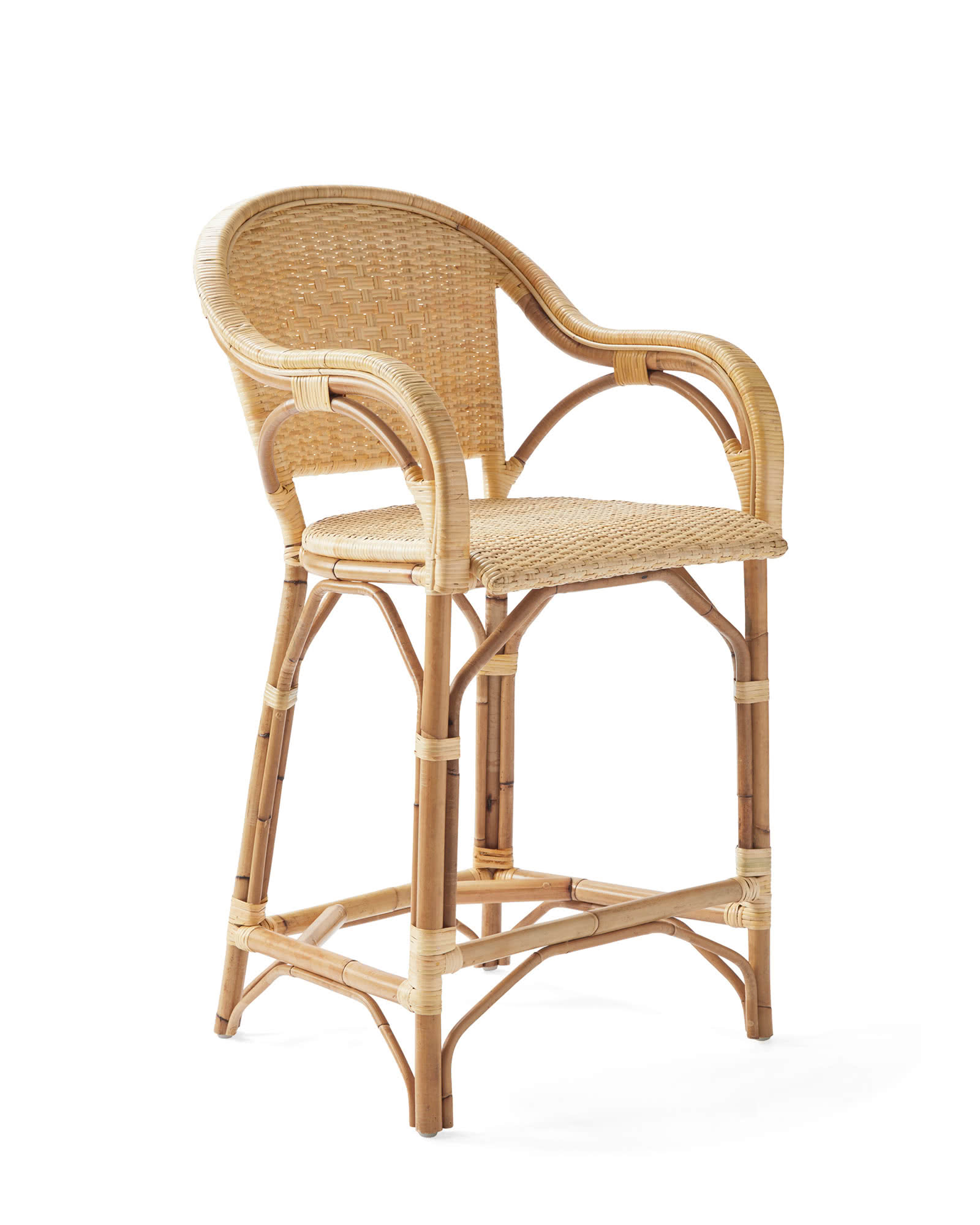 you know we can't resist  rattan  - especially when it's 20% off!