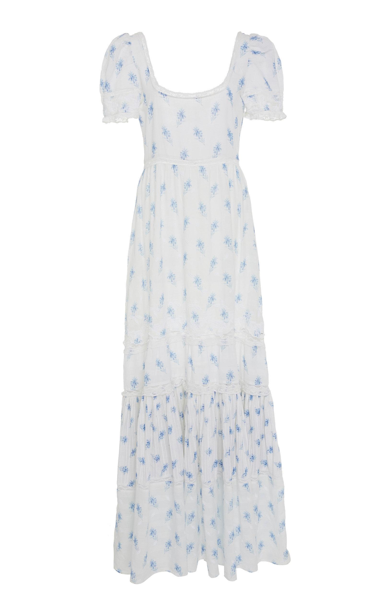large_love-shack-fancy-white-ryan-cotton-dress.jpg