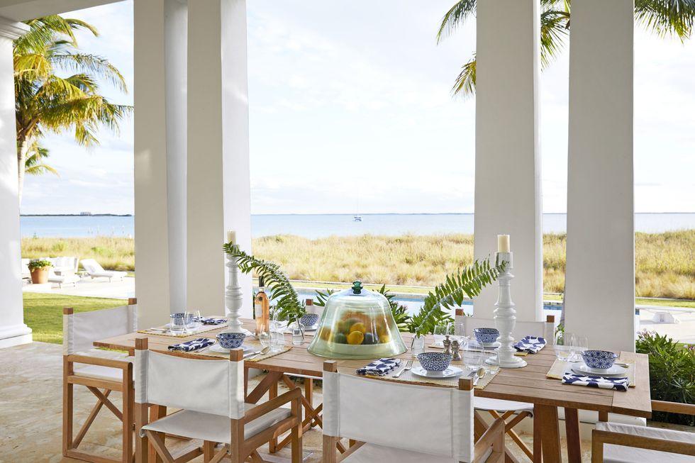 miles-redd-porch-bahamas-veranda-1561060757.jpg