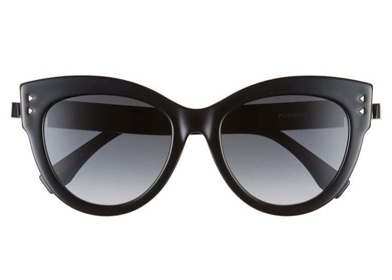 looking for the perfect pair of  cat eye sunglasses ? We just found them!