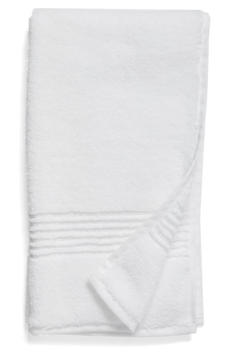 THERE'S NOTHING BETTER THAN A COZY  towEL  THAT IS SUPER ABSORBENT… SNAP THESE UP FOR UNDER $14!