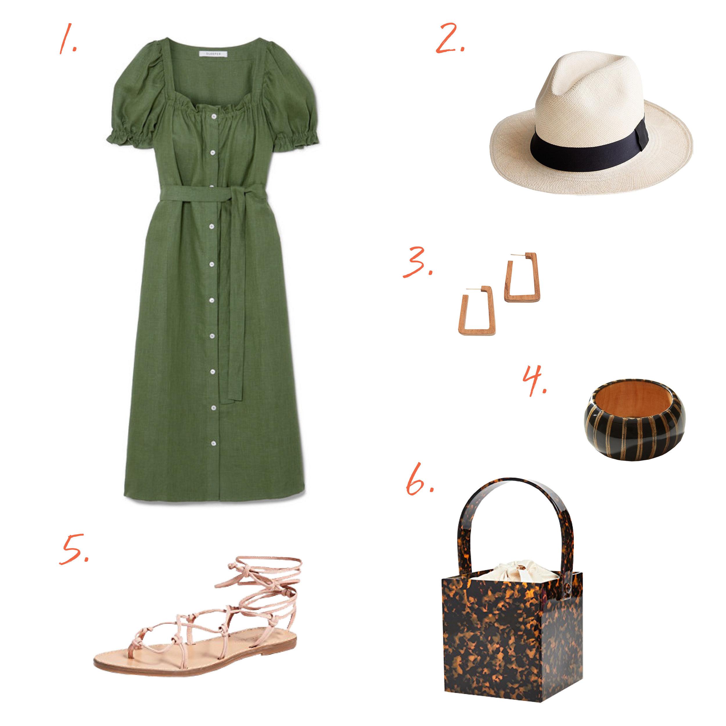 outfit green dress.jpg