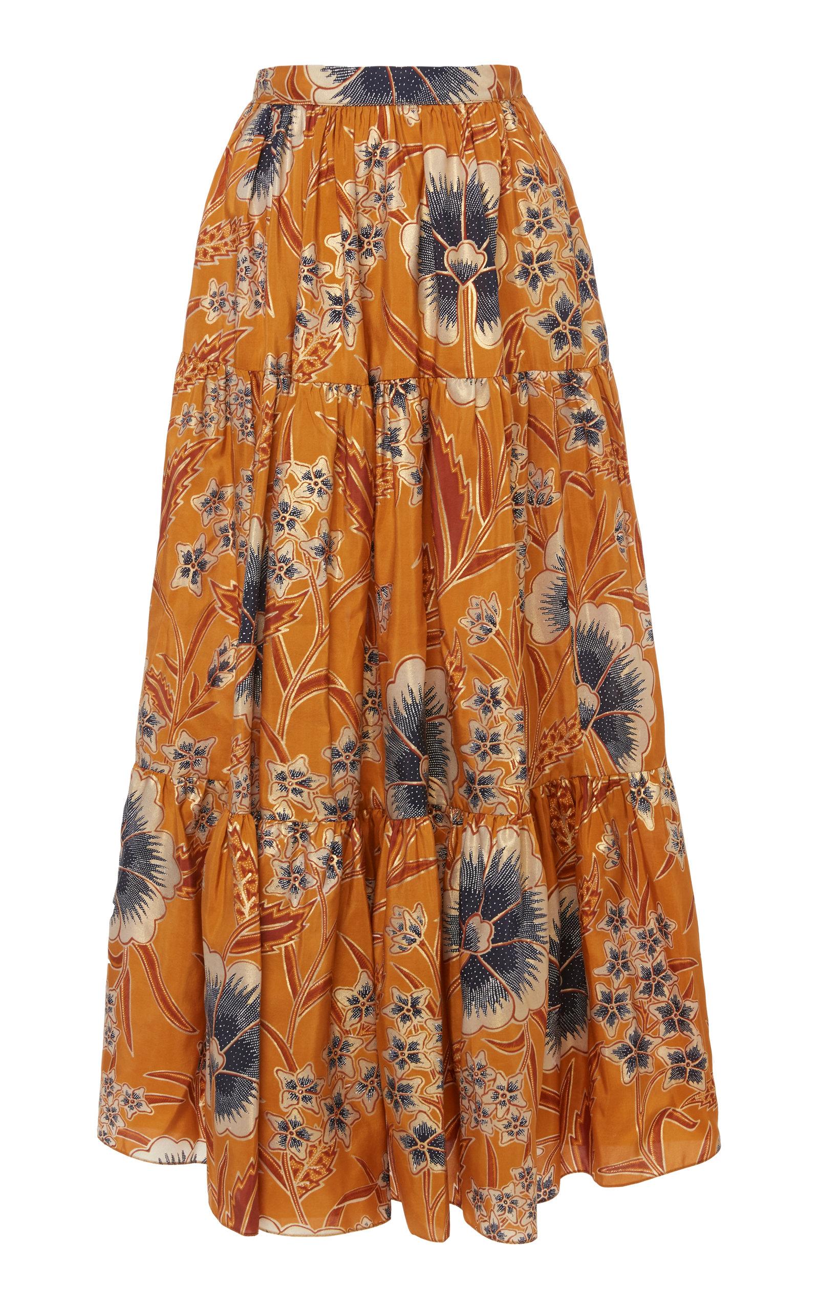 large_ulla-johnson-orange-chantal-floral-print-silk-maxi-skirt.jpg
