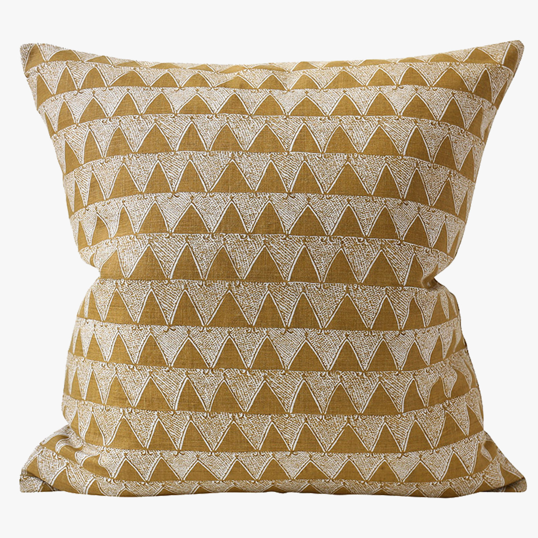 Bantu-Saffron-Pillow-Cover.jpg