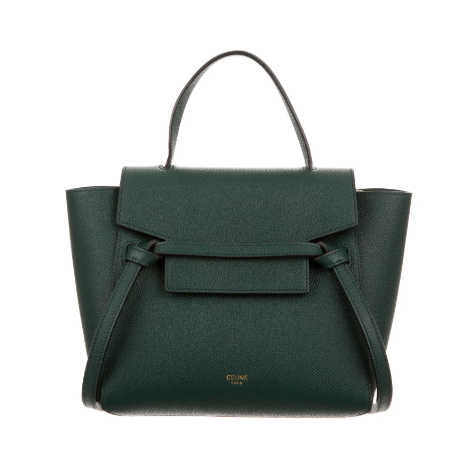 looking for a fall investment bag? we found the perfect  one !