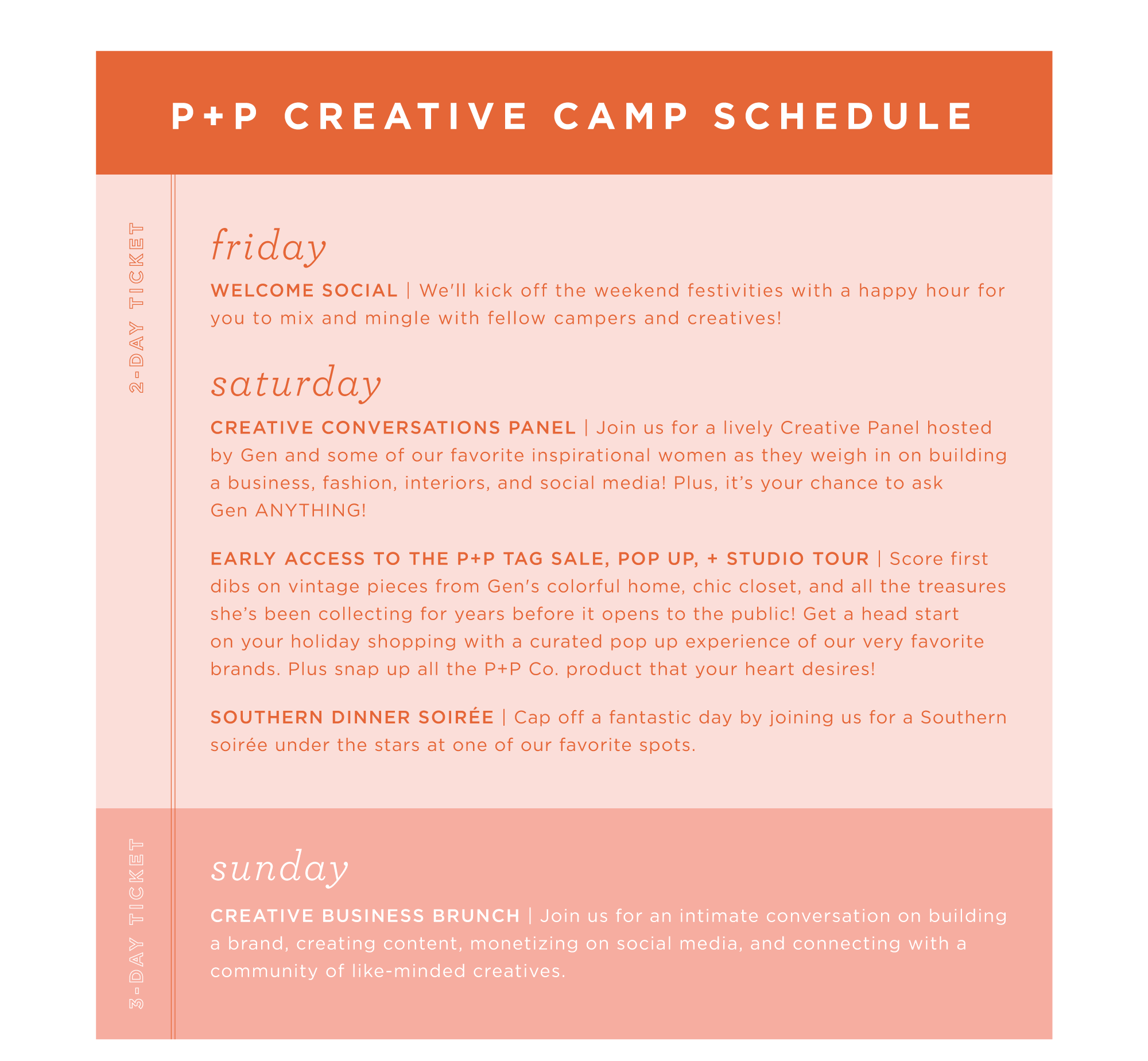 Community-Layout-Schedule-080919.png