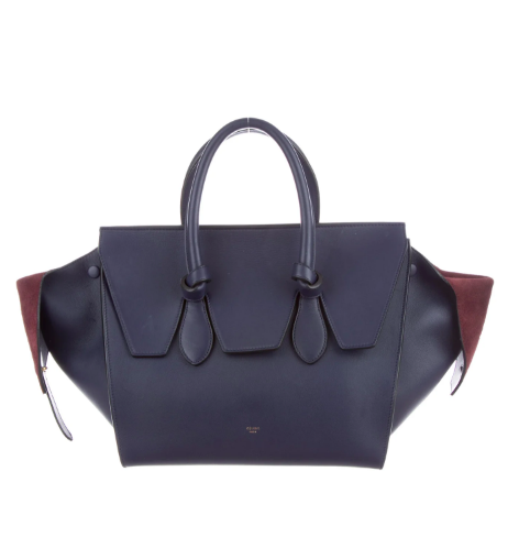 our all time favorite bag! this  celine  is a steal for under $1,000!