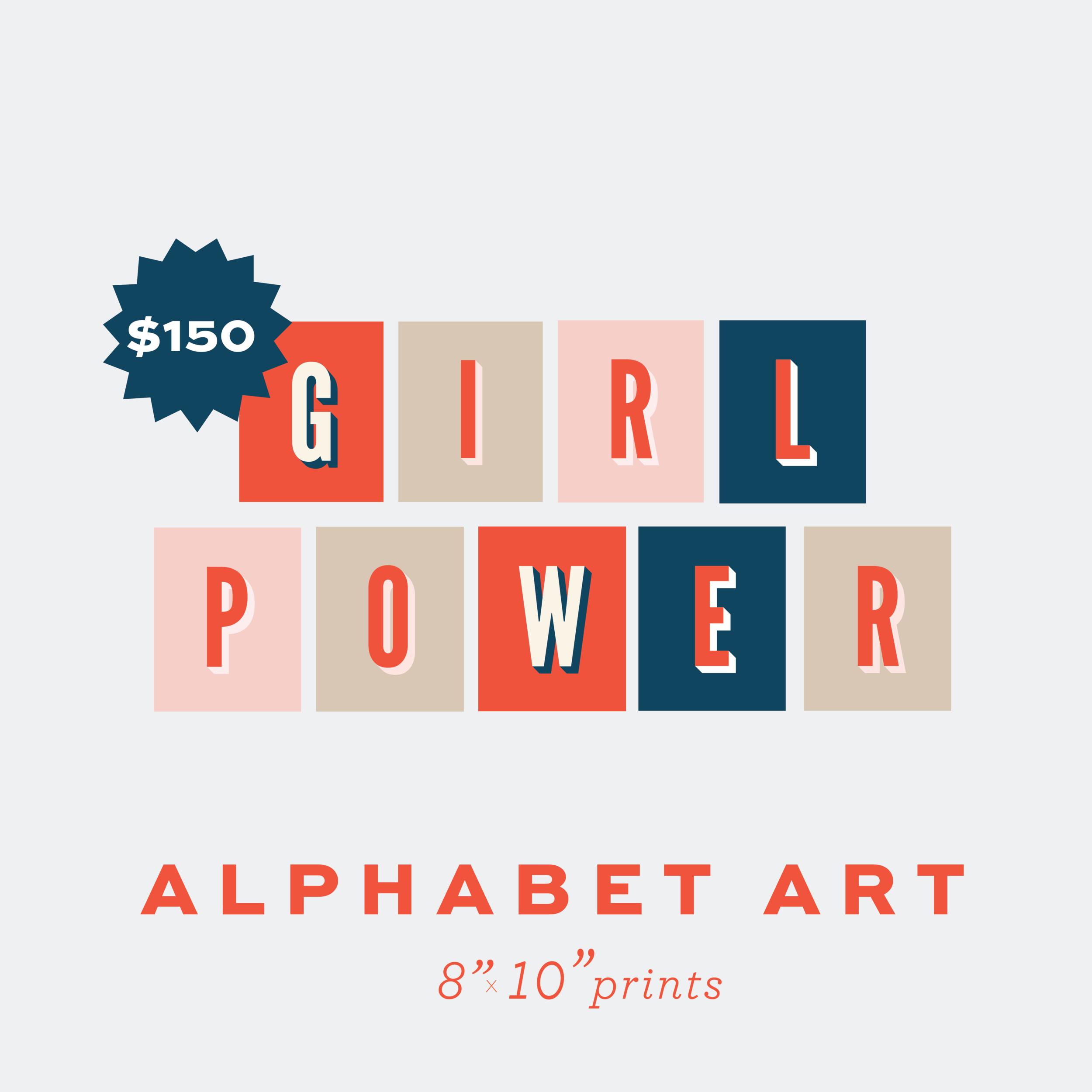 girlpowerstill-01.png