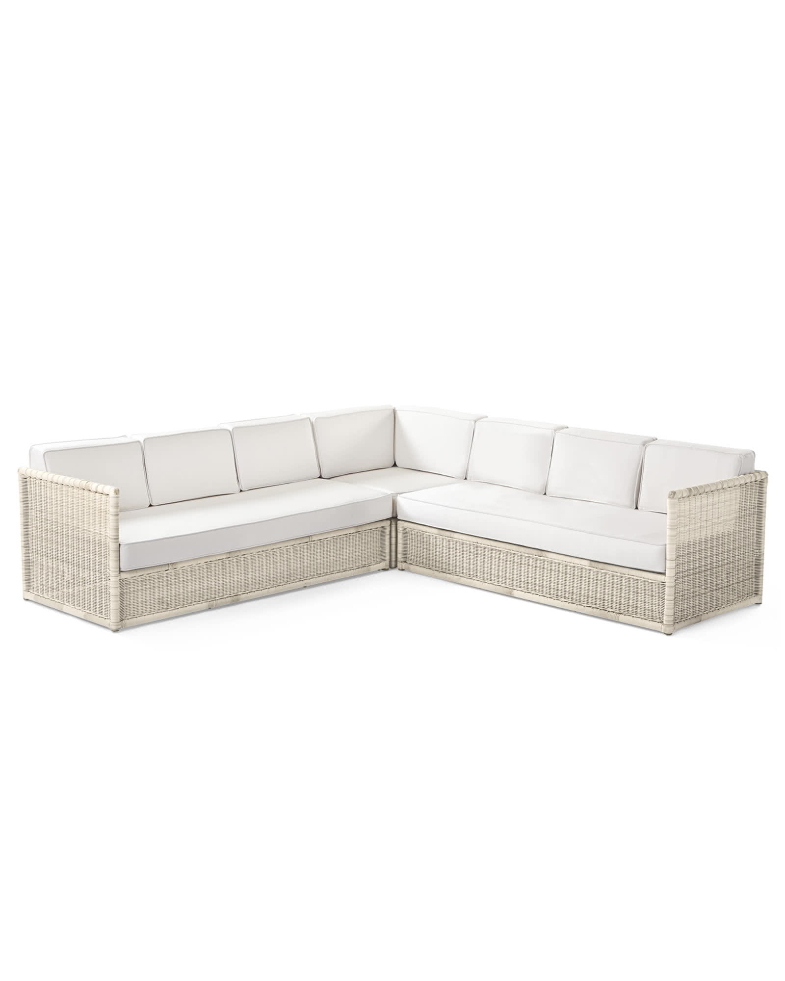 Furn_Pacifica_Sectional_Driftwood_White_Crop_SH.jpg