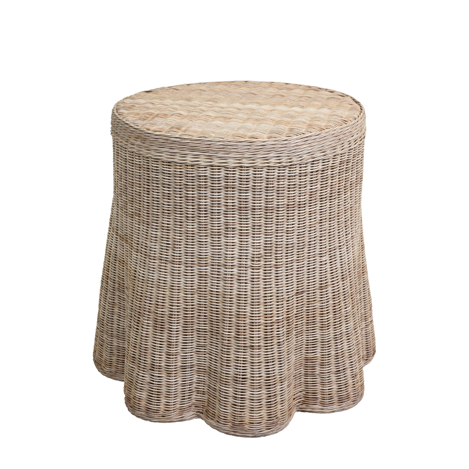 Harbour-Island-Wicker-Side-Table.jpg