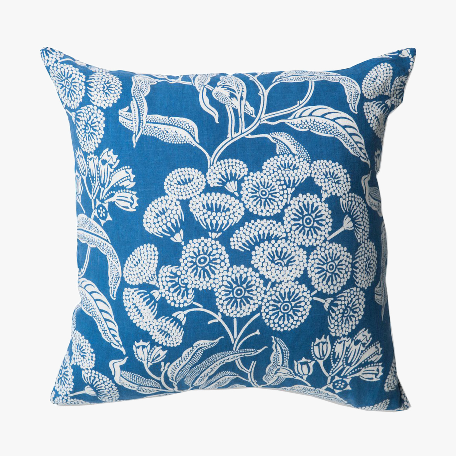 Angophora-Blue-Linen-Pillow-Cover.jpg
