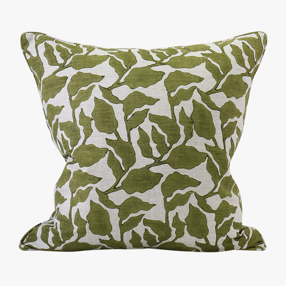 Flores-Moss-Pillow-Cover.jpg
