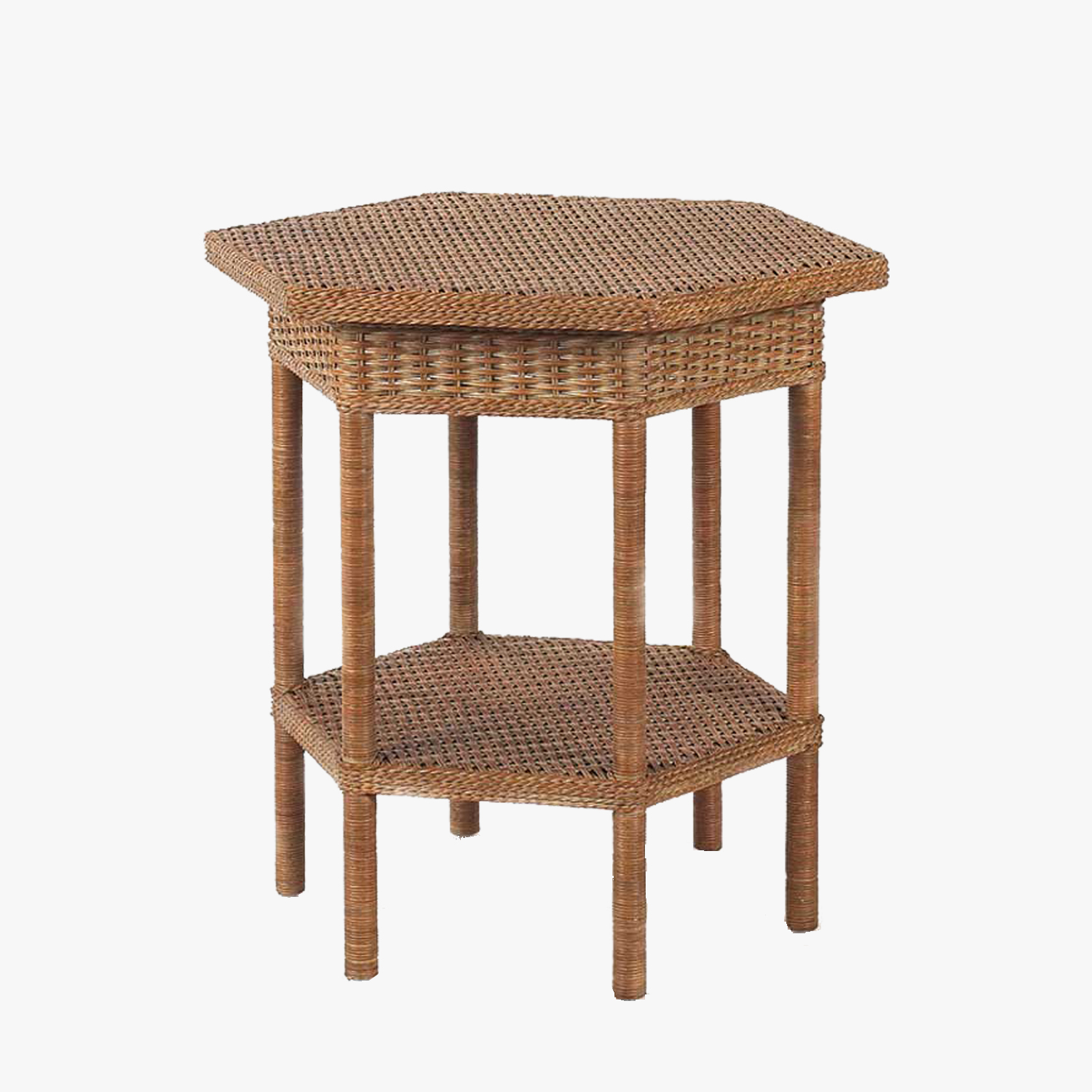 Hexagon-Wicker-Side-Table.jpg