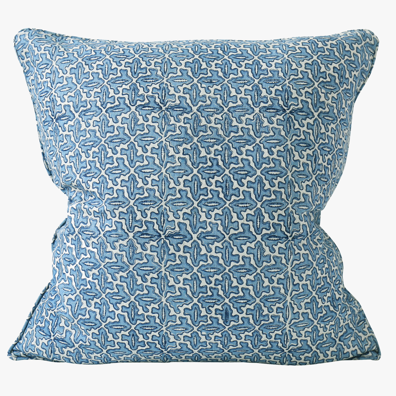 Arles-Riviera-Pillow-Cover.jpg