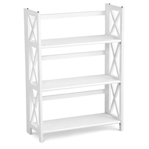 white-casual-home-bookcases-301-31-64_600.jpg