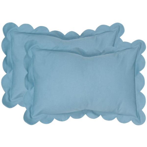 safavieh-throw-pillows-dec457b-1220-set2-64_600.jpg