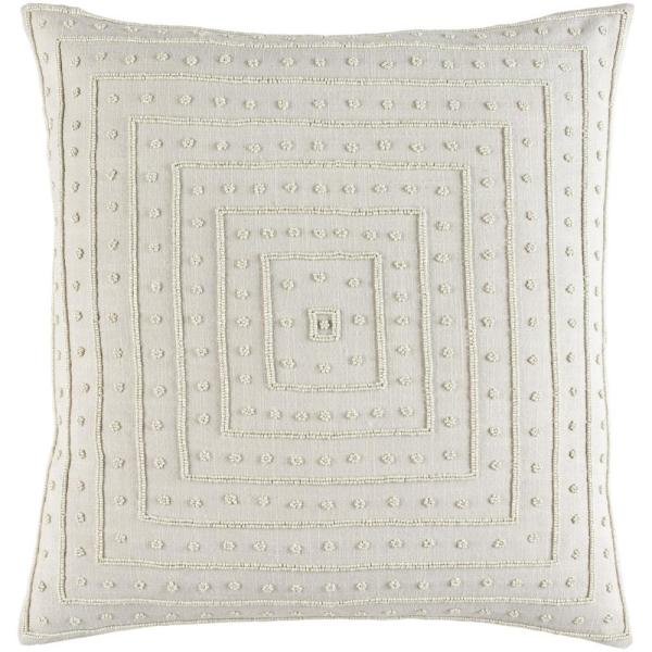 artistic-weavers-throw-pillows-s00151082182-64_600.jpg