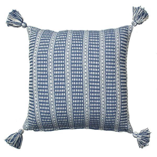 lr-resources-throw-pillows-pillo07310bluiipl-64_600.jpg