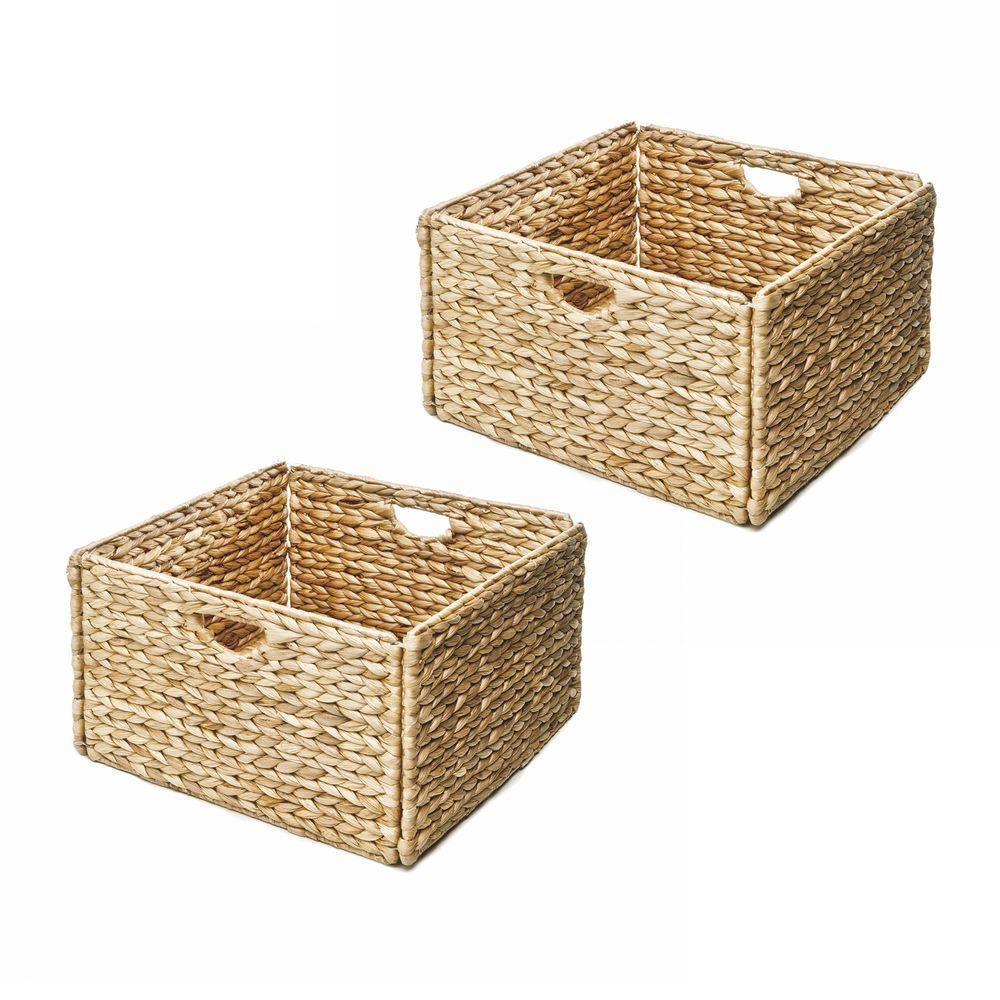natural-seville-classics-storage-baskets-web168-64_1000.jpg