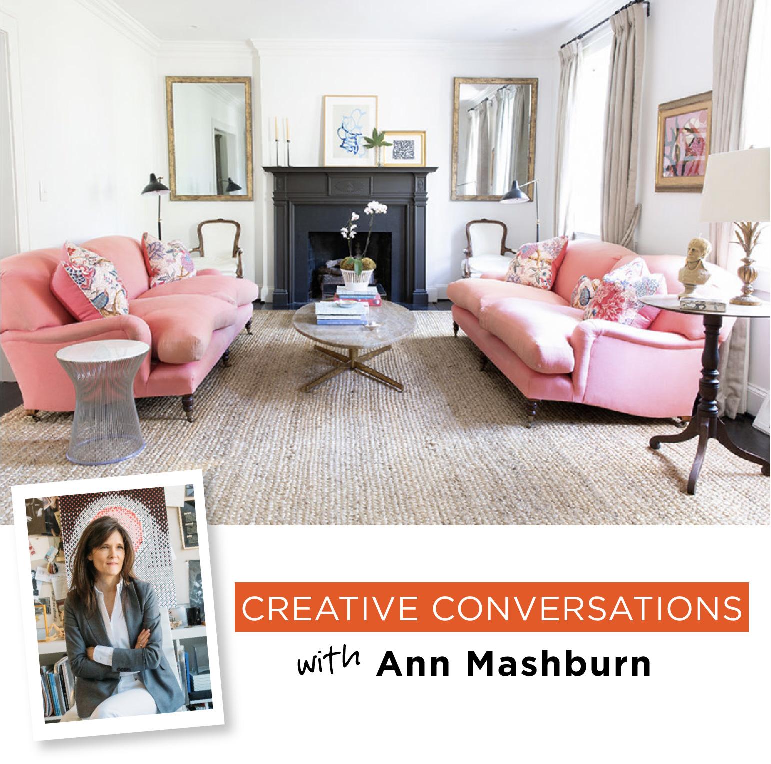 Creative Conversations InterviewsAM-25.jpg