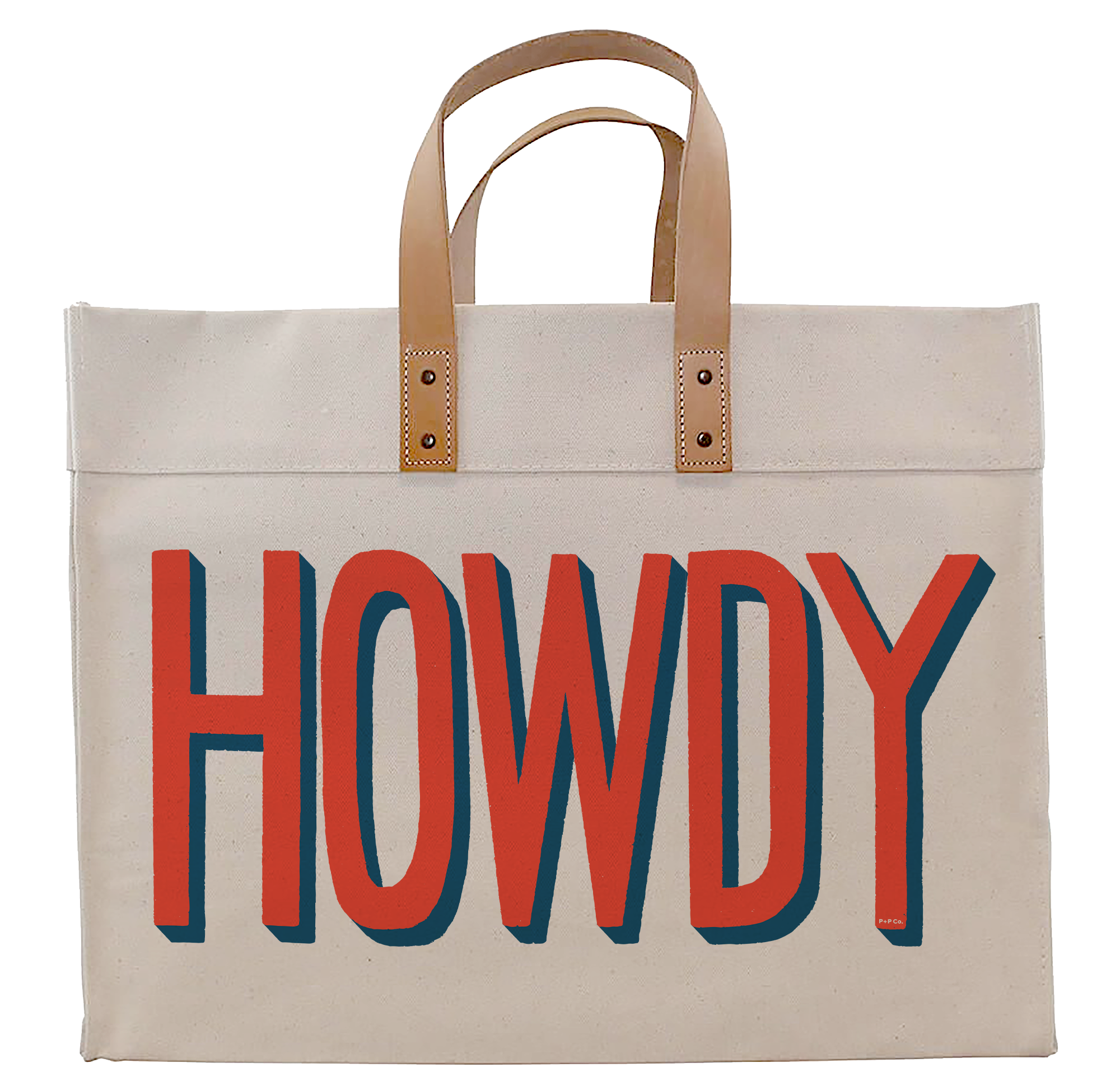 Howdy_Tote_Mock_Up (1) 2.png