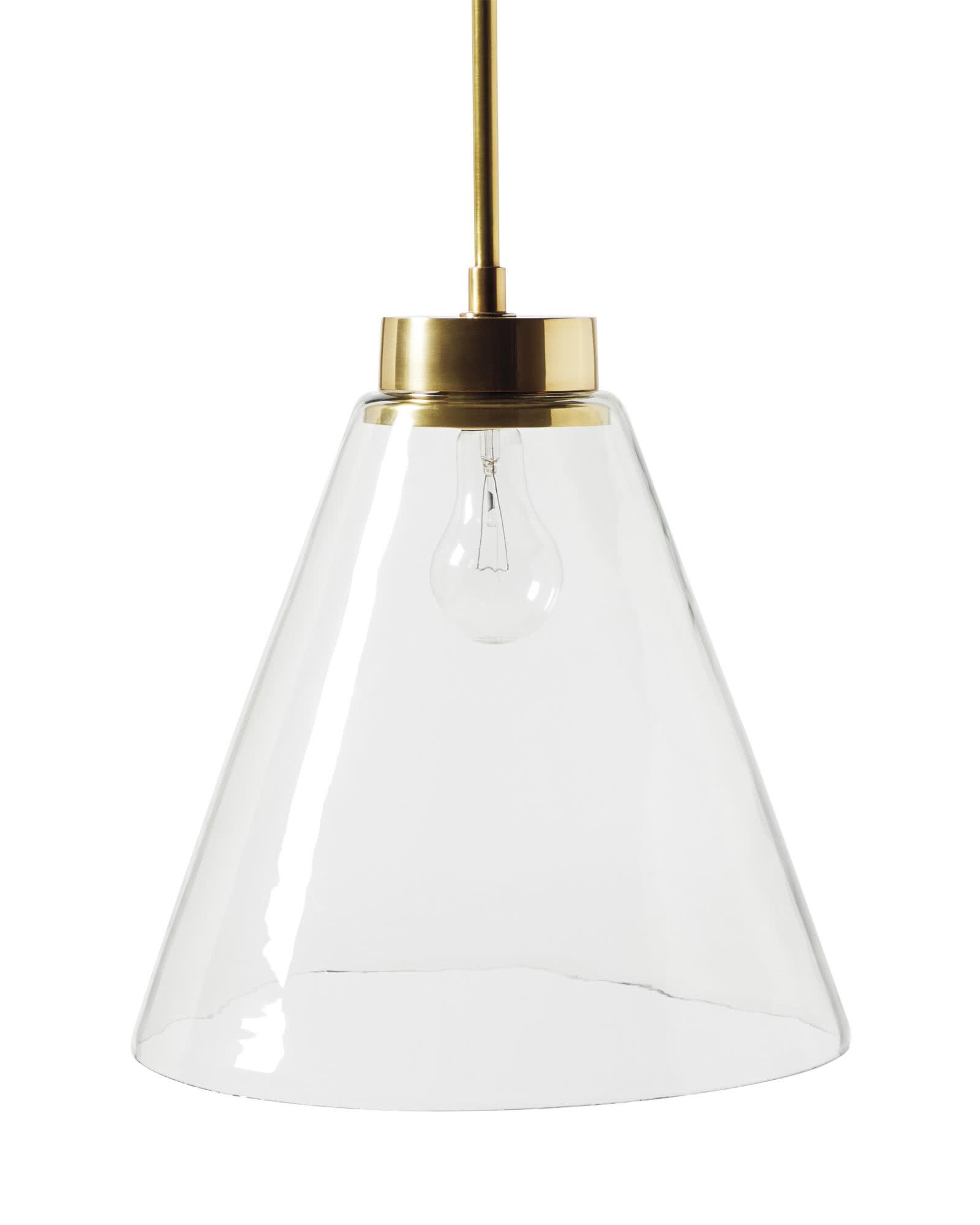 Lighting_Claremont_Pendant_Brass_Single_Large_MV_0266_Crop_SH.jpg