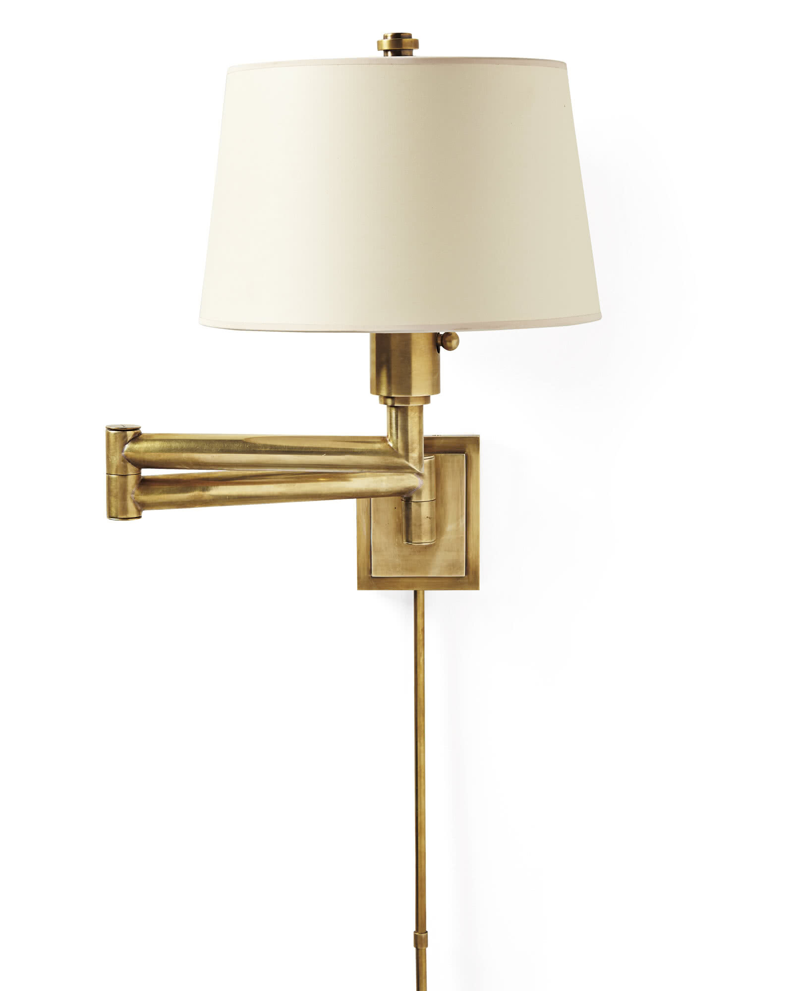 Lighting_Mason_Swing_Arm_Sconce_Brass_MV_0017_Crop_SH.jpg