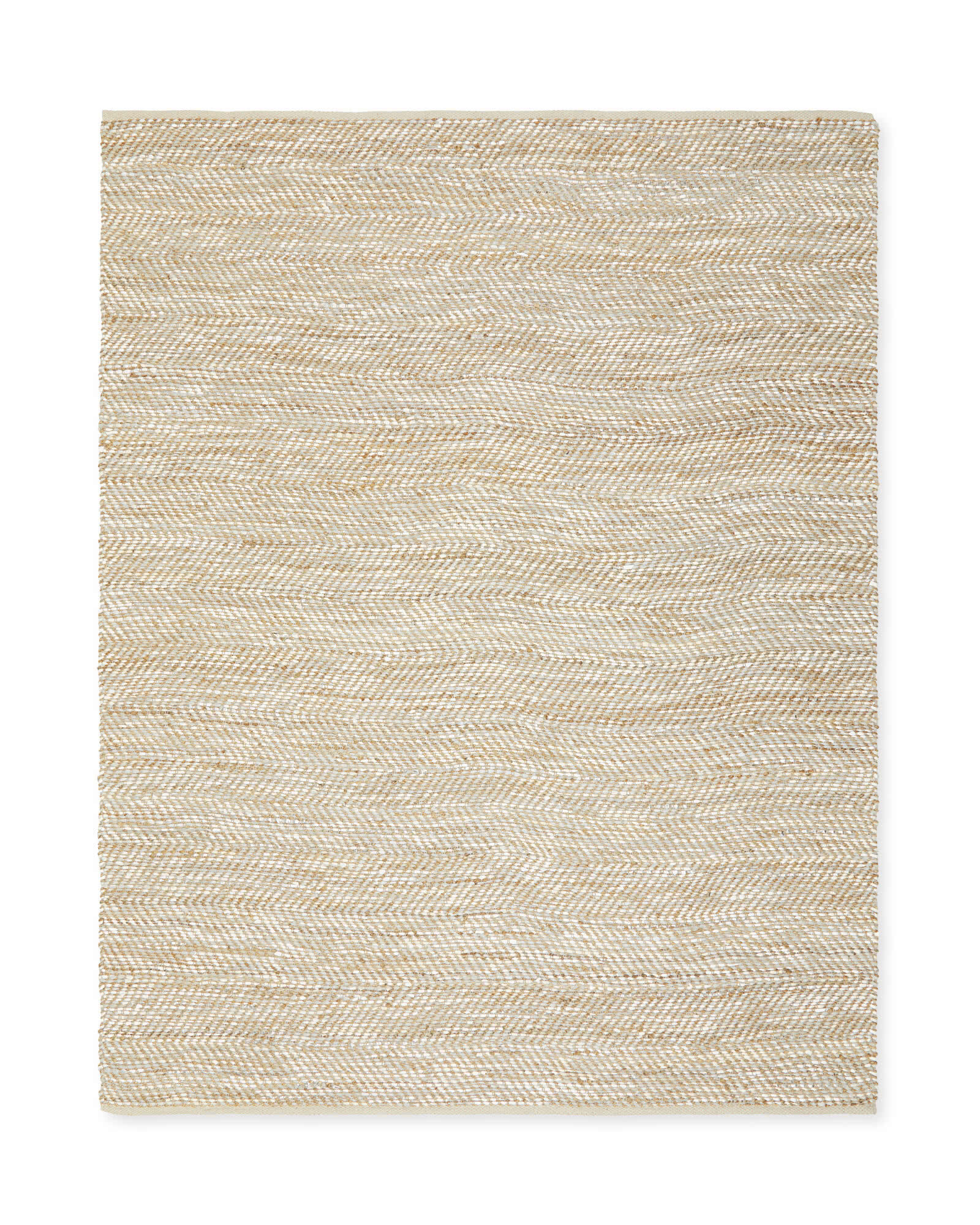 Rug_Metallic_Suede_Hemp_8x10_MV_0041_Crop_SH.jpg
