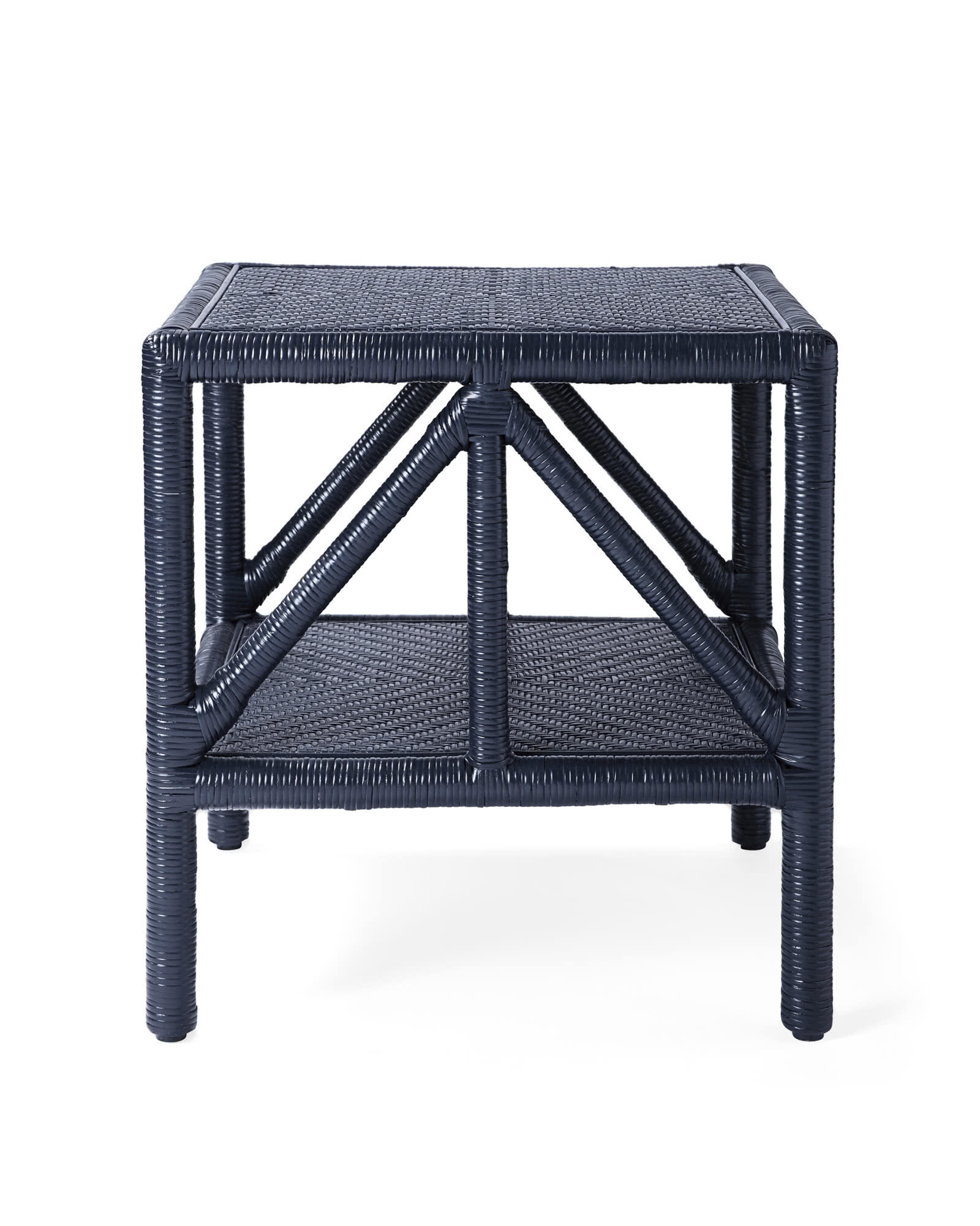 Furn_Trestle_Side_Table_Navy_Front_MV_Crop_SH.jpg