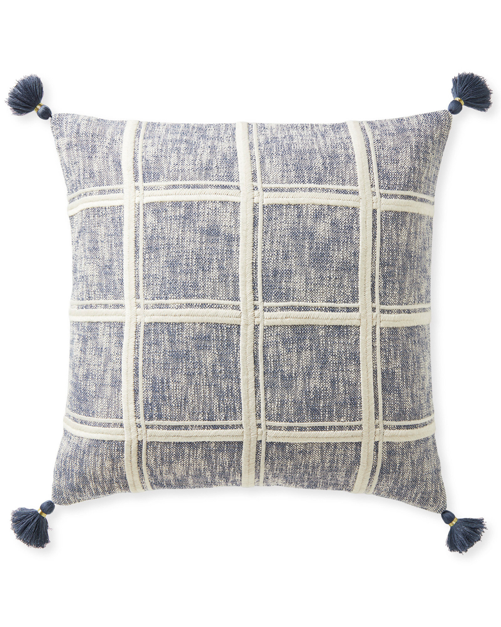 Dec_Pillow_Ashby_24x24_Vintage_Indigo_MV_0467_Crop_SH.jpg