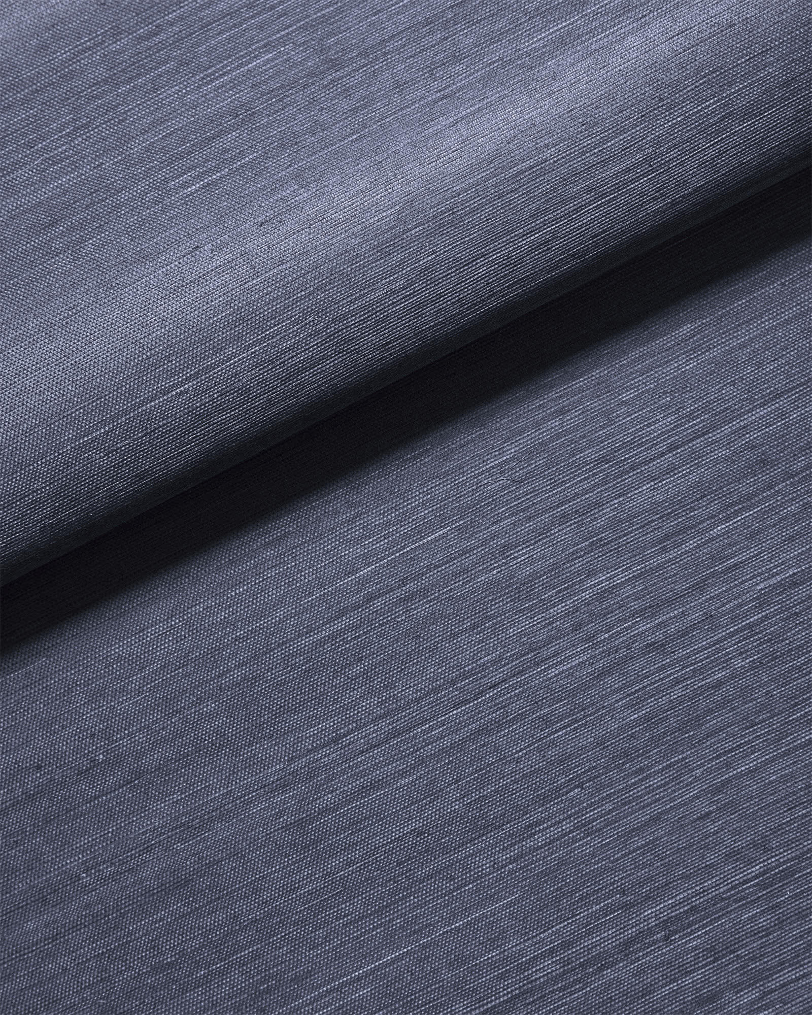 Wallpaper_Grasscloth_Navy_MV_Crop_BASE.jpg