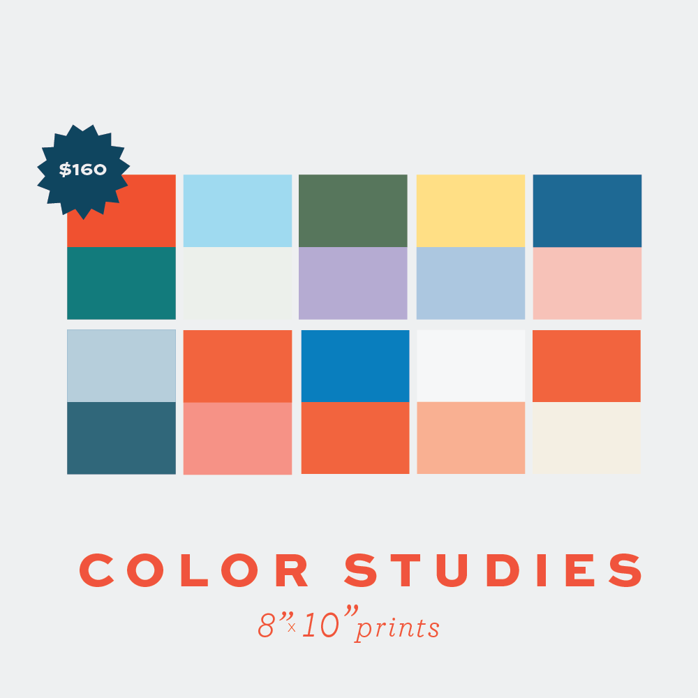 colorstudies-01.png