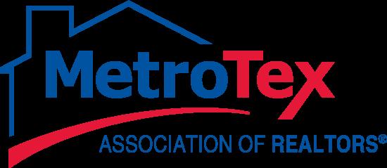 MetroTex.png