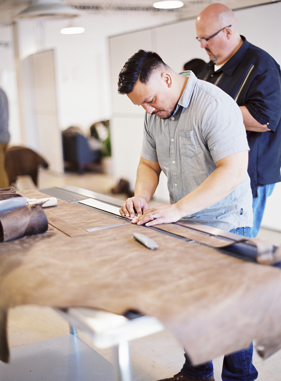 Make and master_leather003.jpg