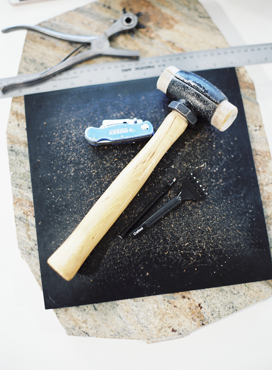Make and master_leather010.jpg