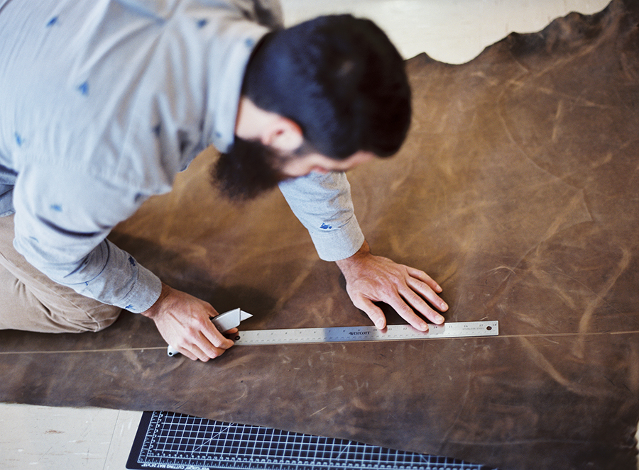 Make and master_leather019.jpg