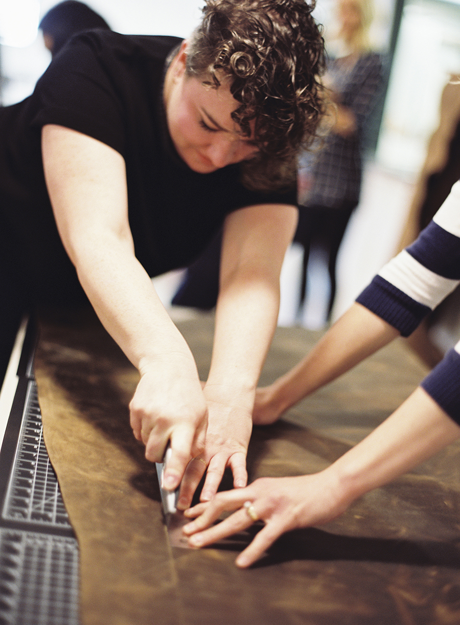 Make and master_leather021.jpg