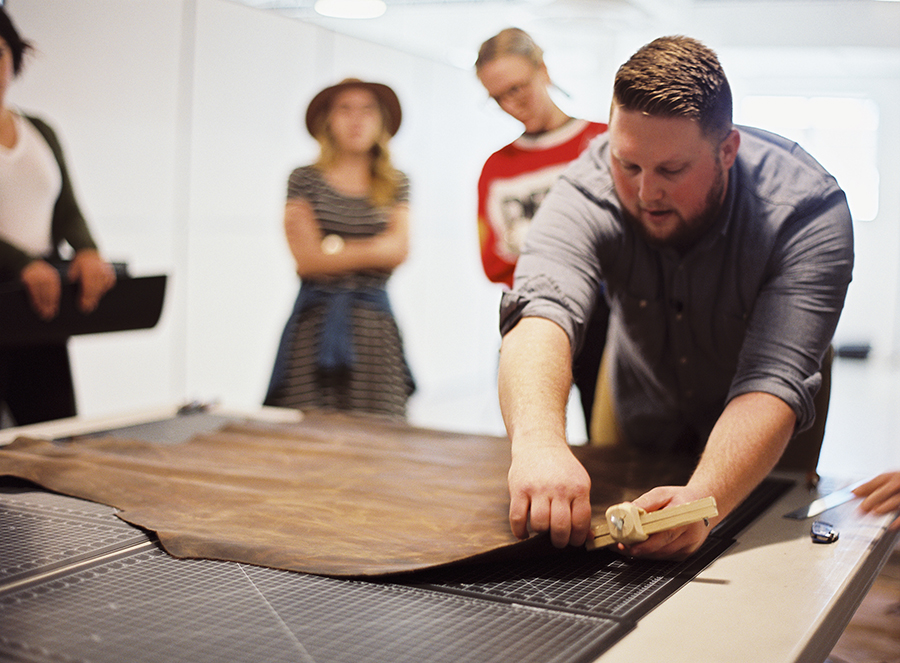 Make and master_leather024.jpg