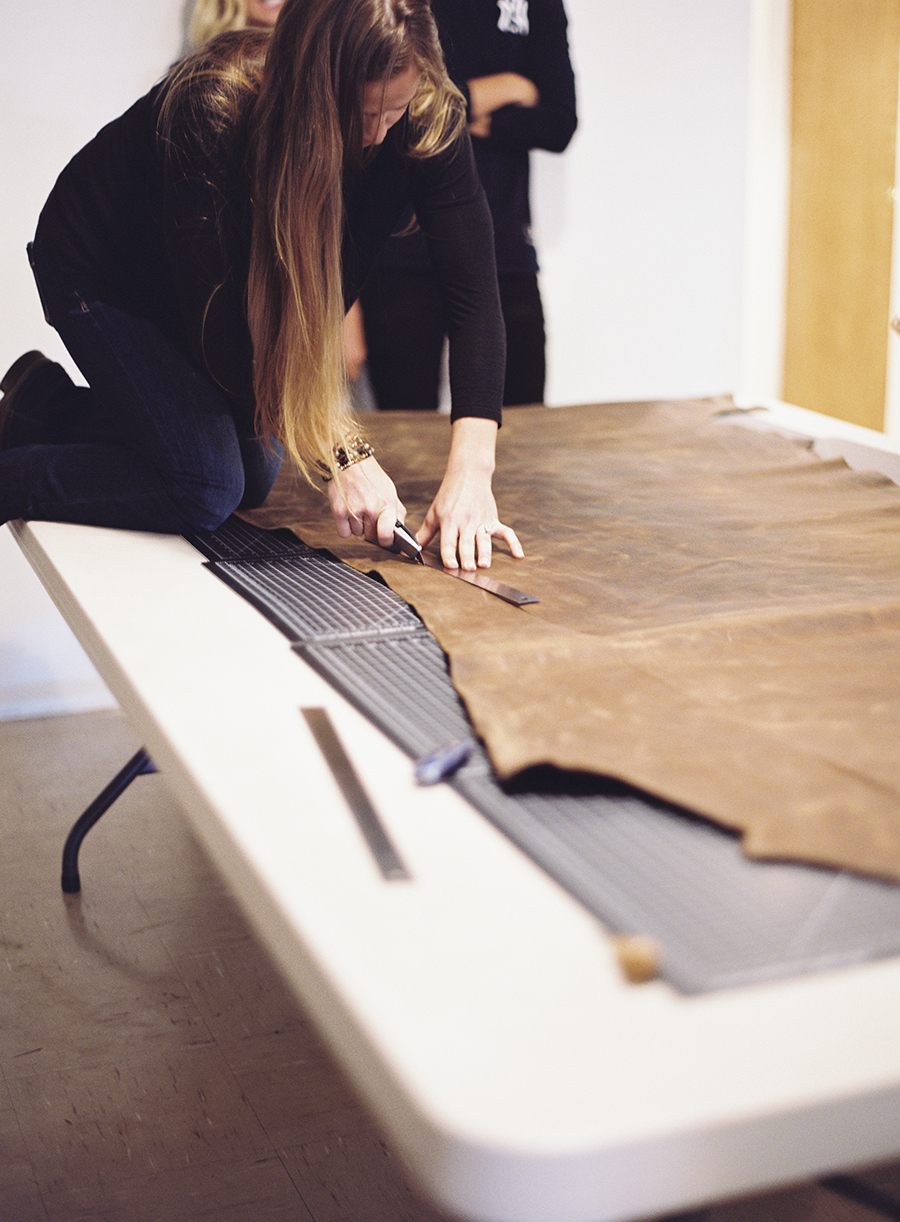 Make and master_leather025.jpg