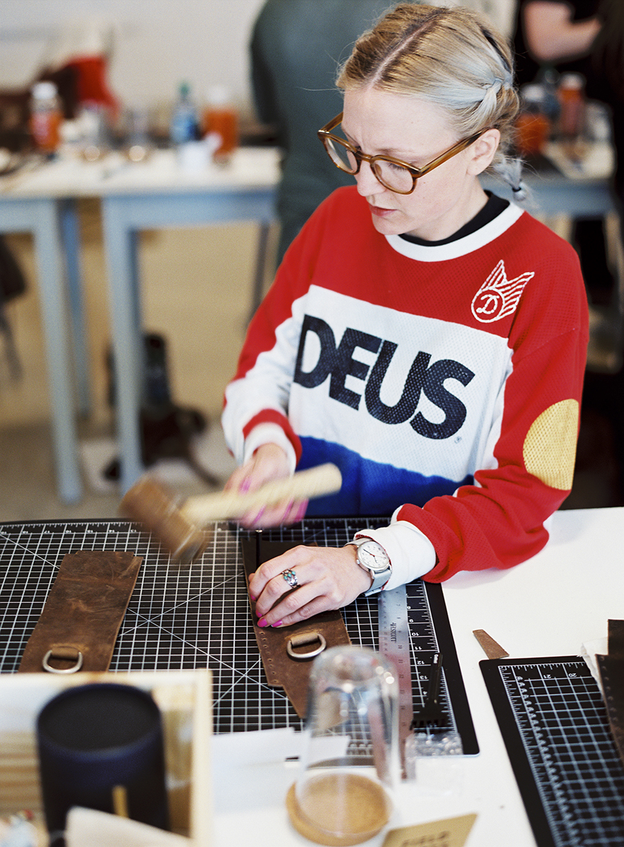 Make and master_leather032.jpg