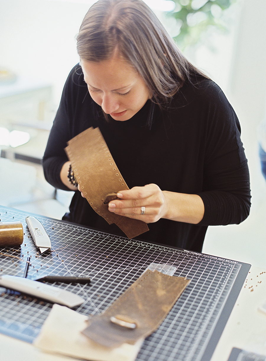 Make and master_leather035.jpg
