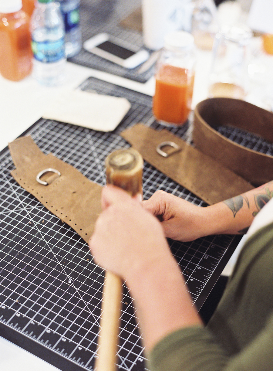 Make and master_leather044.jpg