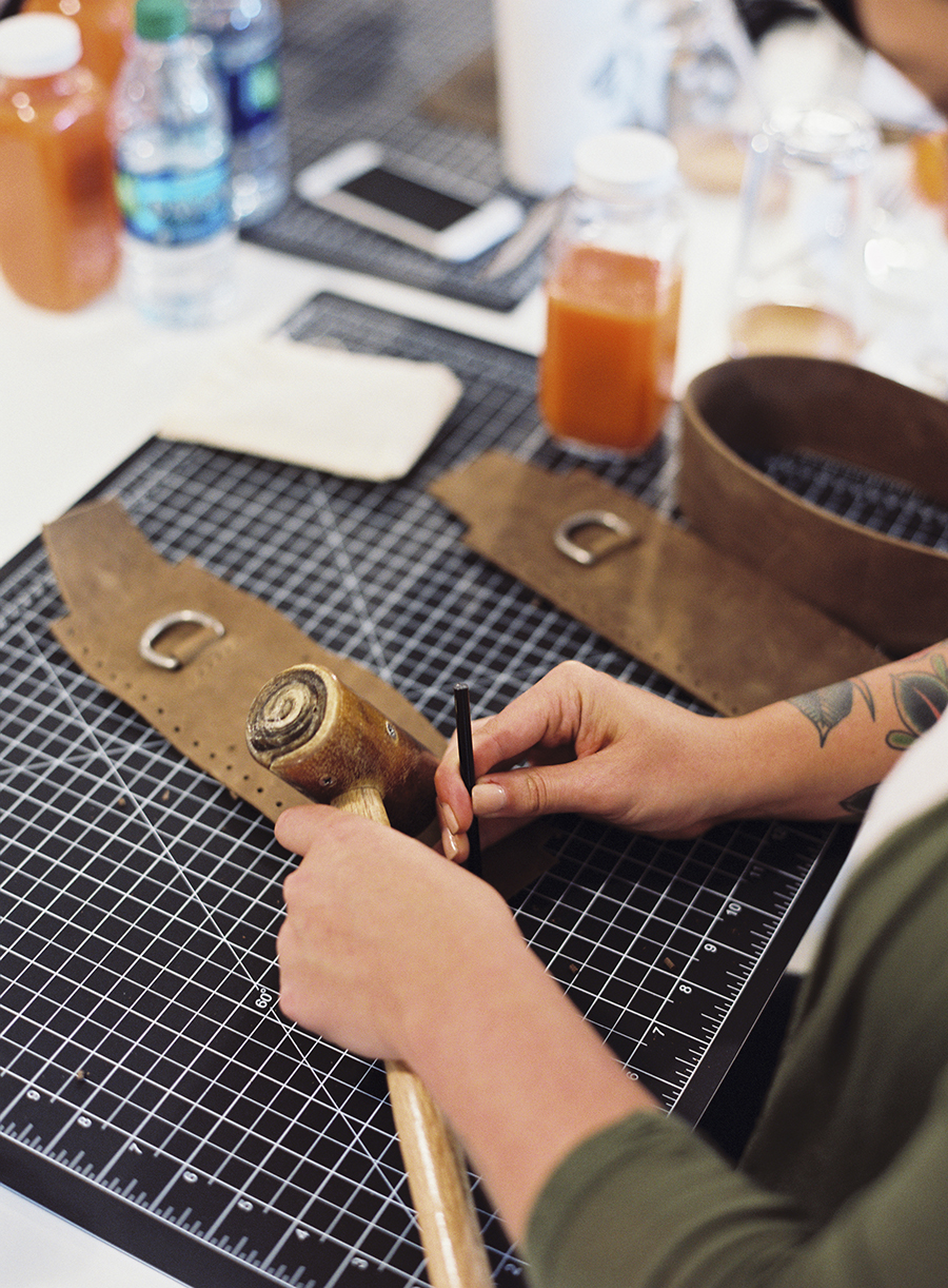 Make and master_leather045.jpg