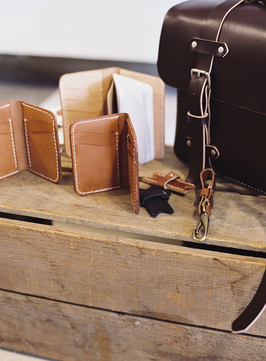 Make and master_leather058.jpg