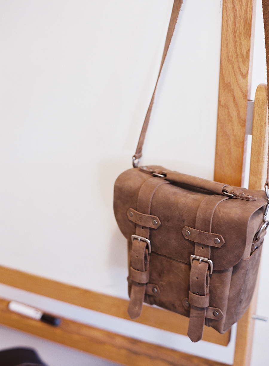 Make and master_leather059.jpg